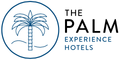 The Palm Experience