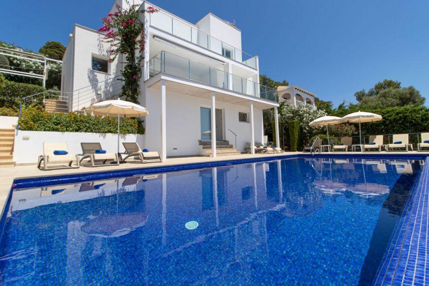 Villa Marissa70.jpg