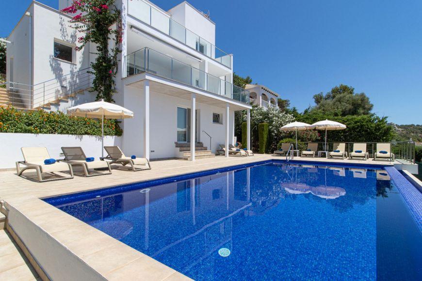 Villa Marissa73.jpg
