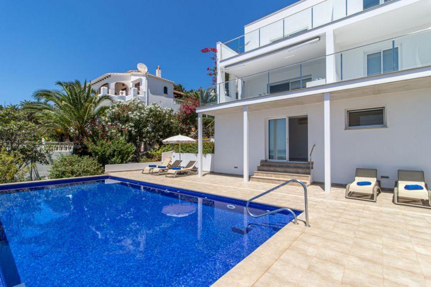 Villa Marissa74.jpg