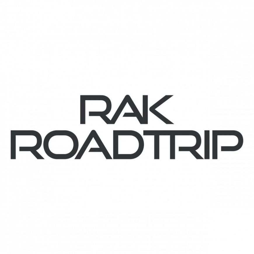 Rak Road Trip Offer